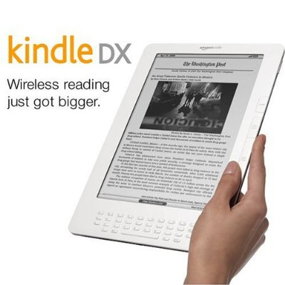 kindle_dx_1