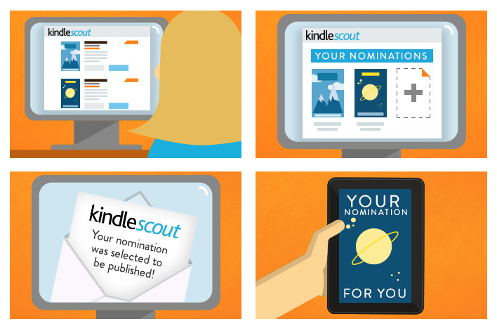 kindle_scout
