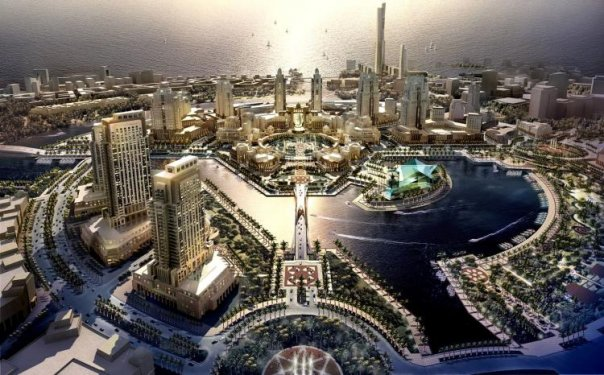 king-abdullah-economic-city-saudi-arabia2