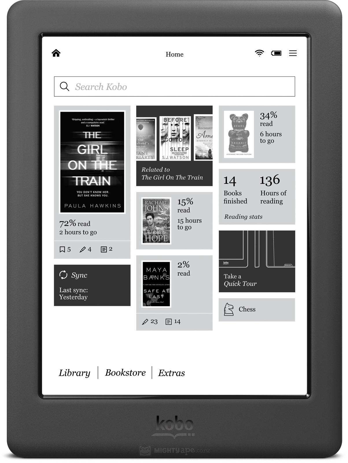 i emailed ebooks to my kindle how to delete them