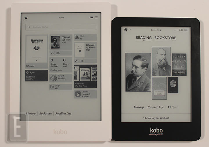 kobo-aura-hd-vs-kobo-glo