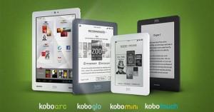 kobo-family-shopereaders