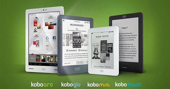 kobo-family-shopereaders