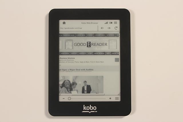 kobo-mini