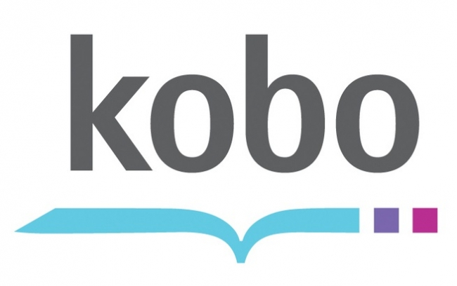kobo_logo_cmyk_highres