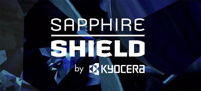 kyocera-sapphire