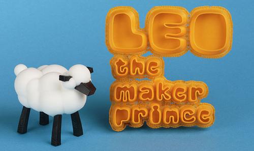 leo-the-maker-prince-1