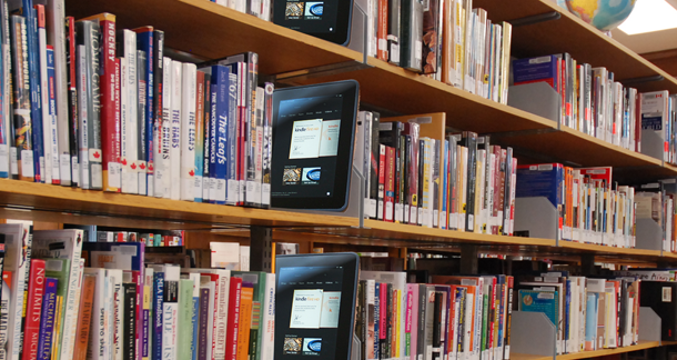 library-ebook_0