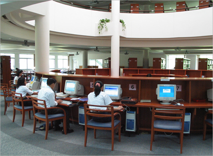 library_computers