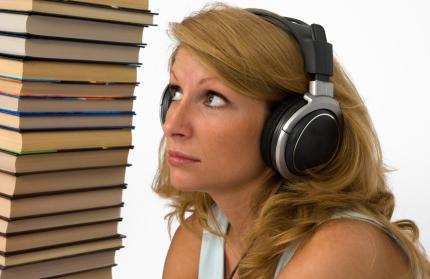 listening-to-audio-books