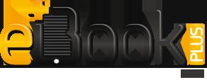 logo-ebookplus-8a5bfc400ea42fe99a0fd8a4e16f5f93