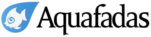 logo_aquafadasblack.160443