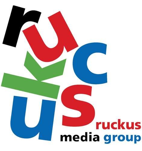 logo_jpg_RMG