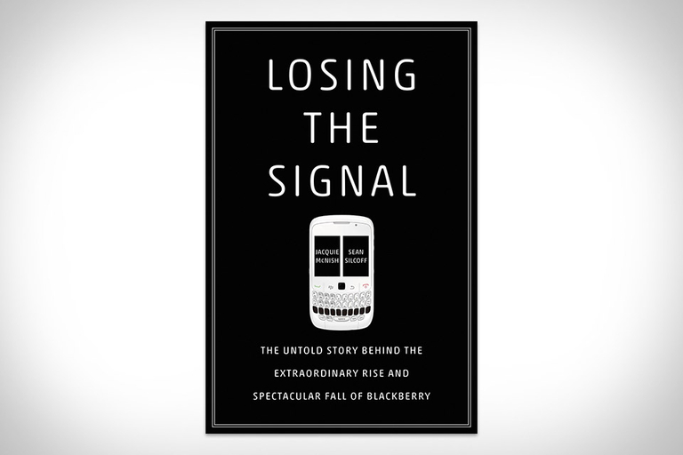 losing-signal-cropped-thumb-768x512-51944