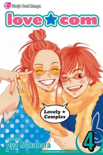 love-com-4-cover