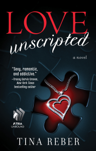 love-unscripted-new-cover-by-publisher1