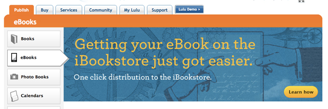 lulu-ebooks