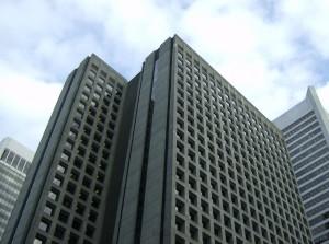 macmillan-bloedel-building-2010