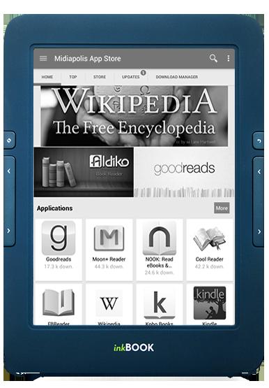 midiapolis_app__screen