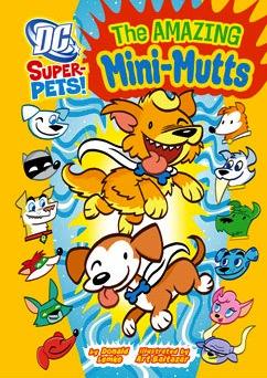 mini-mutts