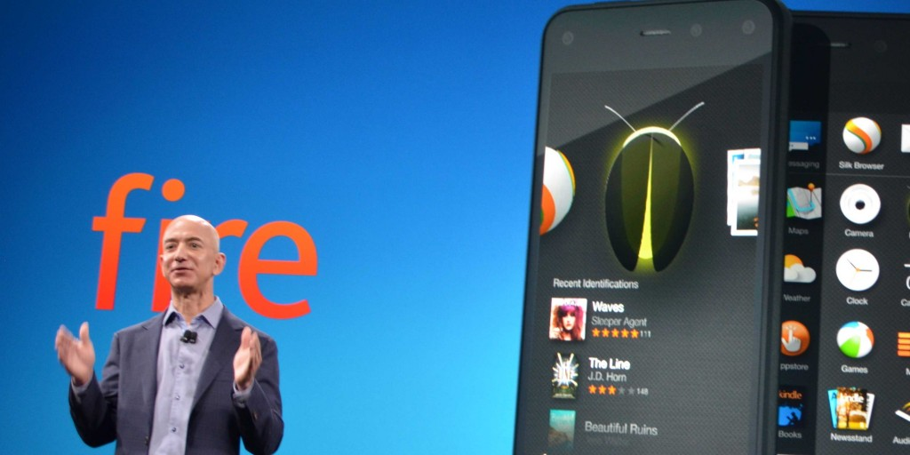 more-evidence-that-amazons-fire-phone-is-a-flop