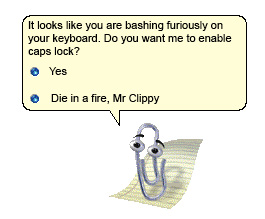 mr-clippy-angry