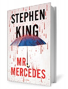 mr-mercedes-right