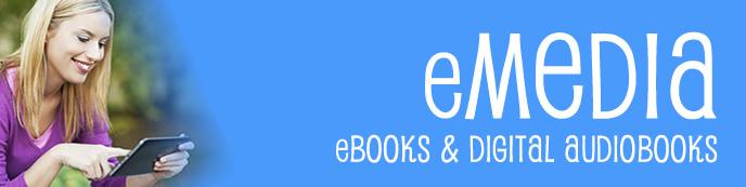 new-emedia-blue