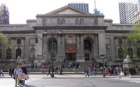 new_york_public_library_v2_460x285