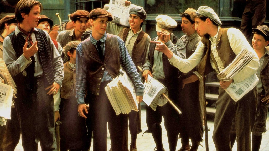 newsies-wide