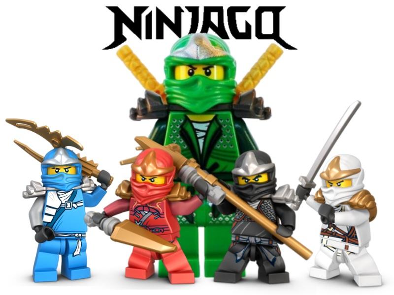 ninjago_wallpaper_by_artifypics-d5evkwx