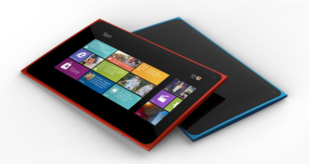 nokia-lumia-tablet
