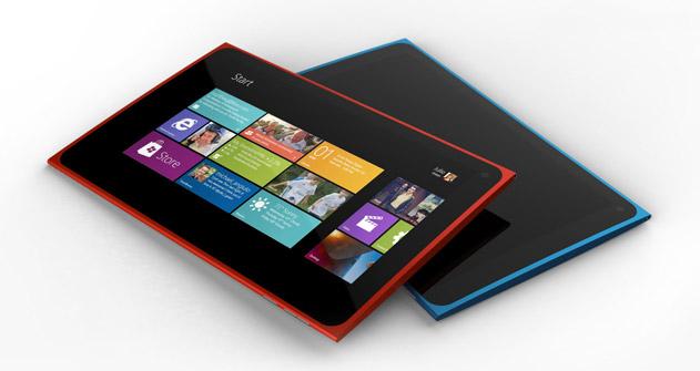 nokia-lumia-tablet