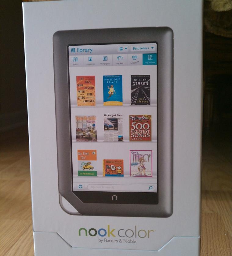 nook-color-box
