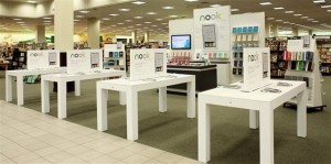 nook-display101111