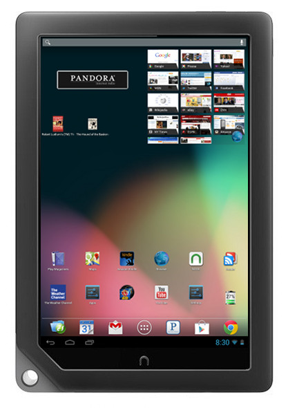 nook-hd-plus-n2a
