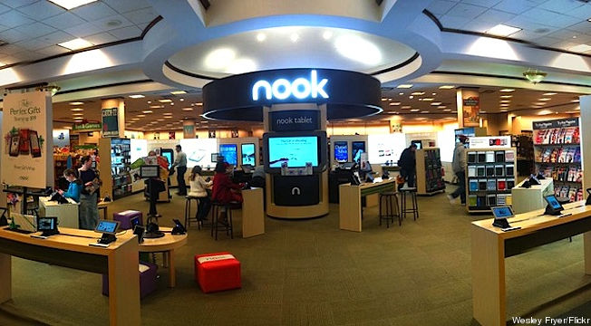 nook-store-cropped-proto-custom_28