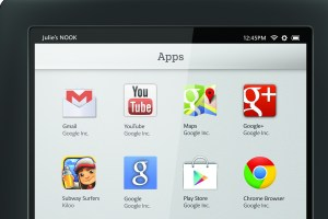 nook_hd__us_appslibrary_201305021533482-e1367531163594