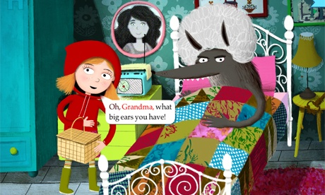 nosy-crow-little-red-riding-hood