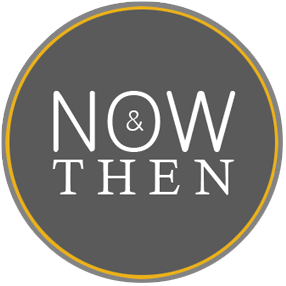 now-and-then-logo