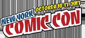 nycc2013-logo-thumb