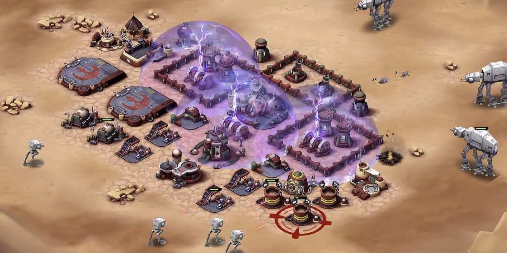 o-STAR-WARS-COMMANDER-facebook
