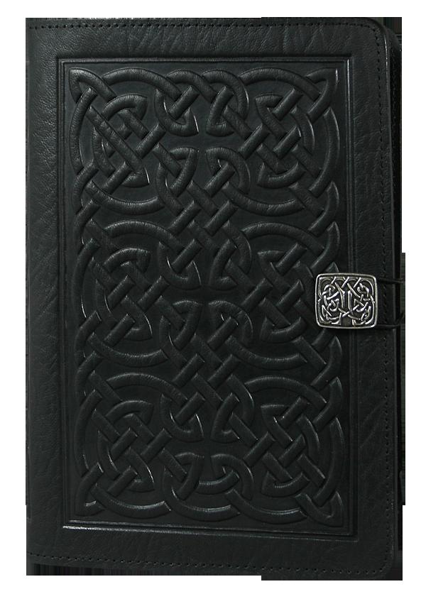 oberon-design-leather-kindle-cover-bold-celtic