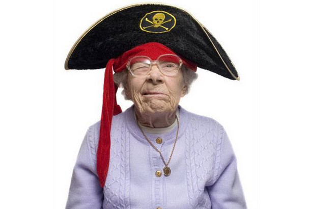 old-ladies-now-pirate-ebooks-0