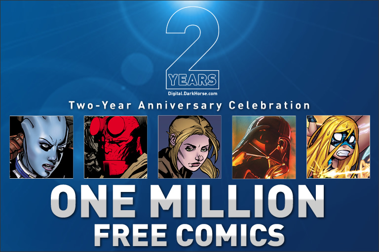 onemillionfree