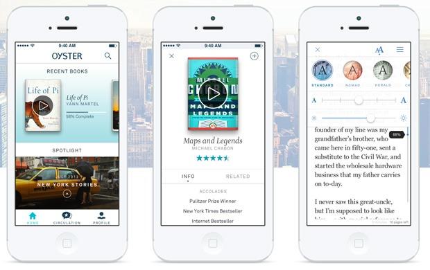 oyster-iphone-app-ogrady-620x390.jpg hash=ATV2MGIuLz&upscale=1