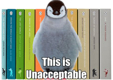 penguin_books
