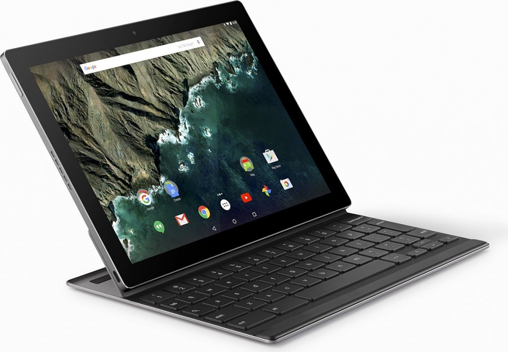pixel-c-side-keyboard-open-press-1024x709