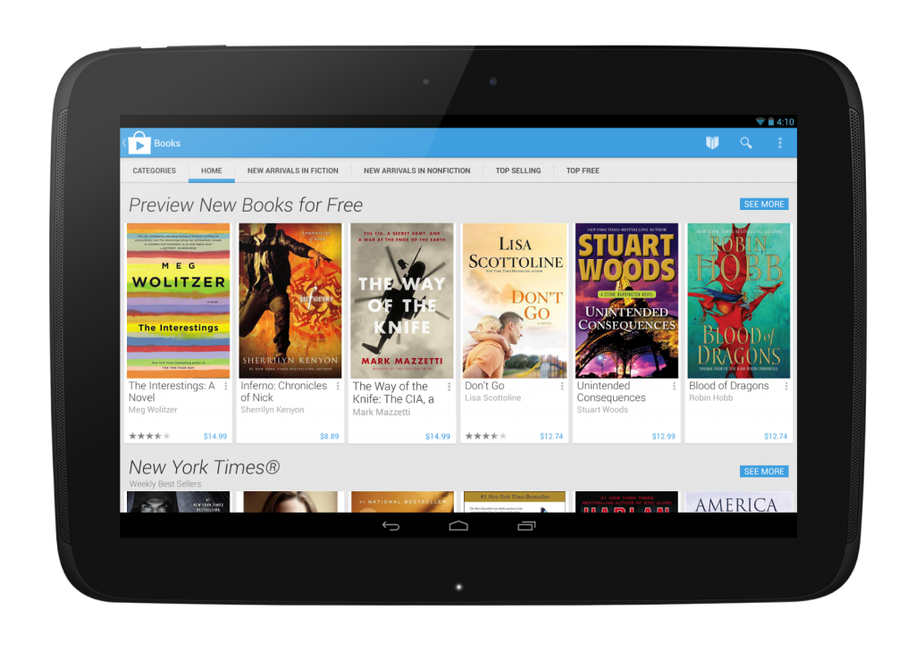 play-books-home-tablet