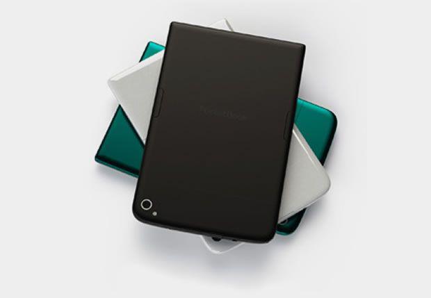 pocketbook-ultra-1